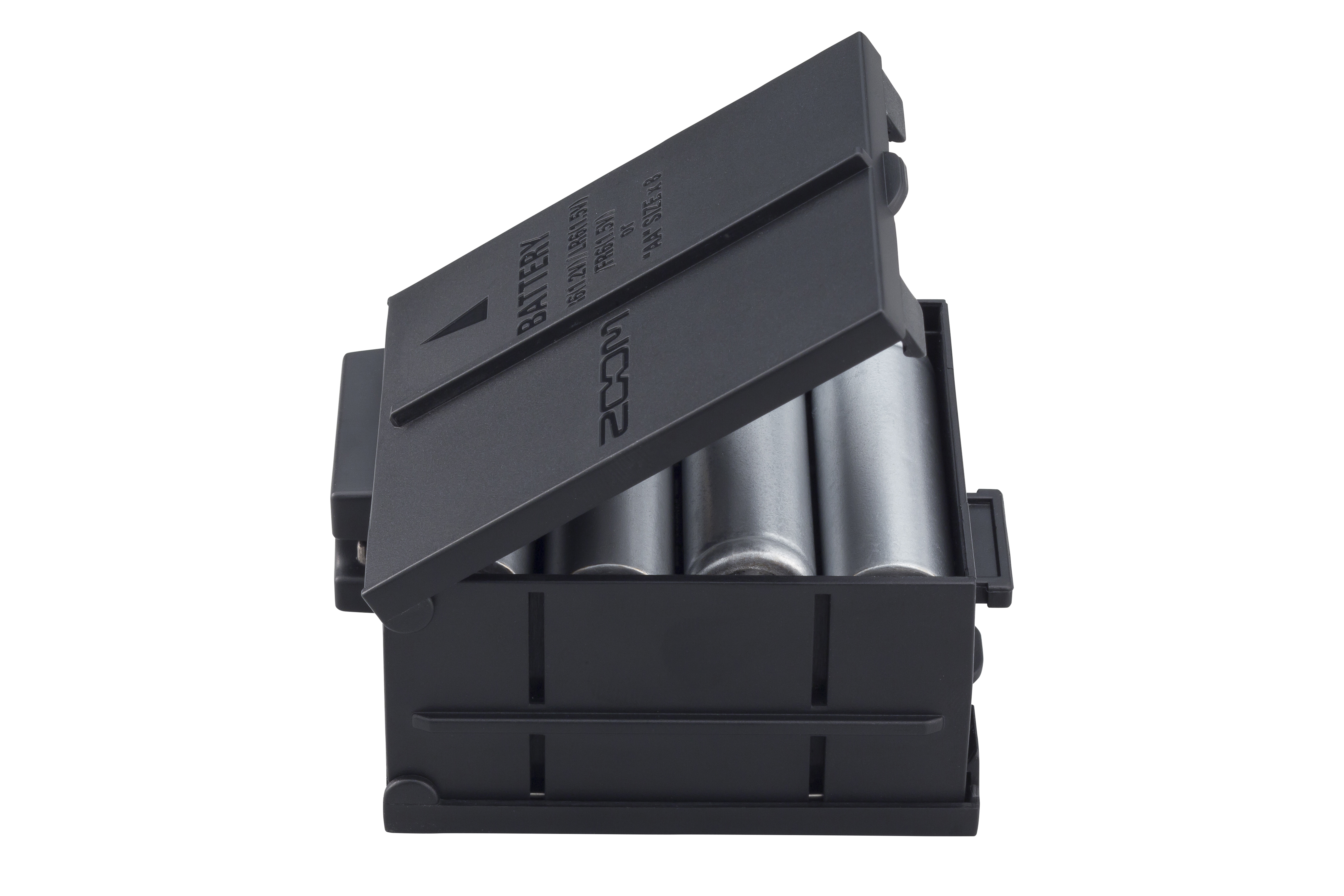 Bcf 8 Battery Case For F4 And F8 Zoom
