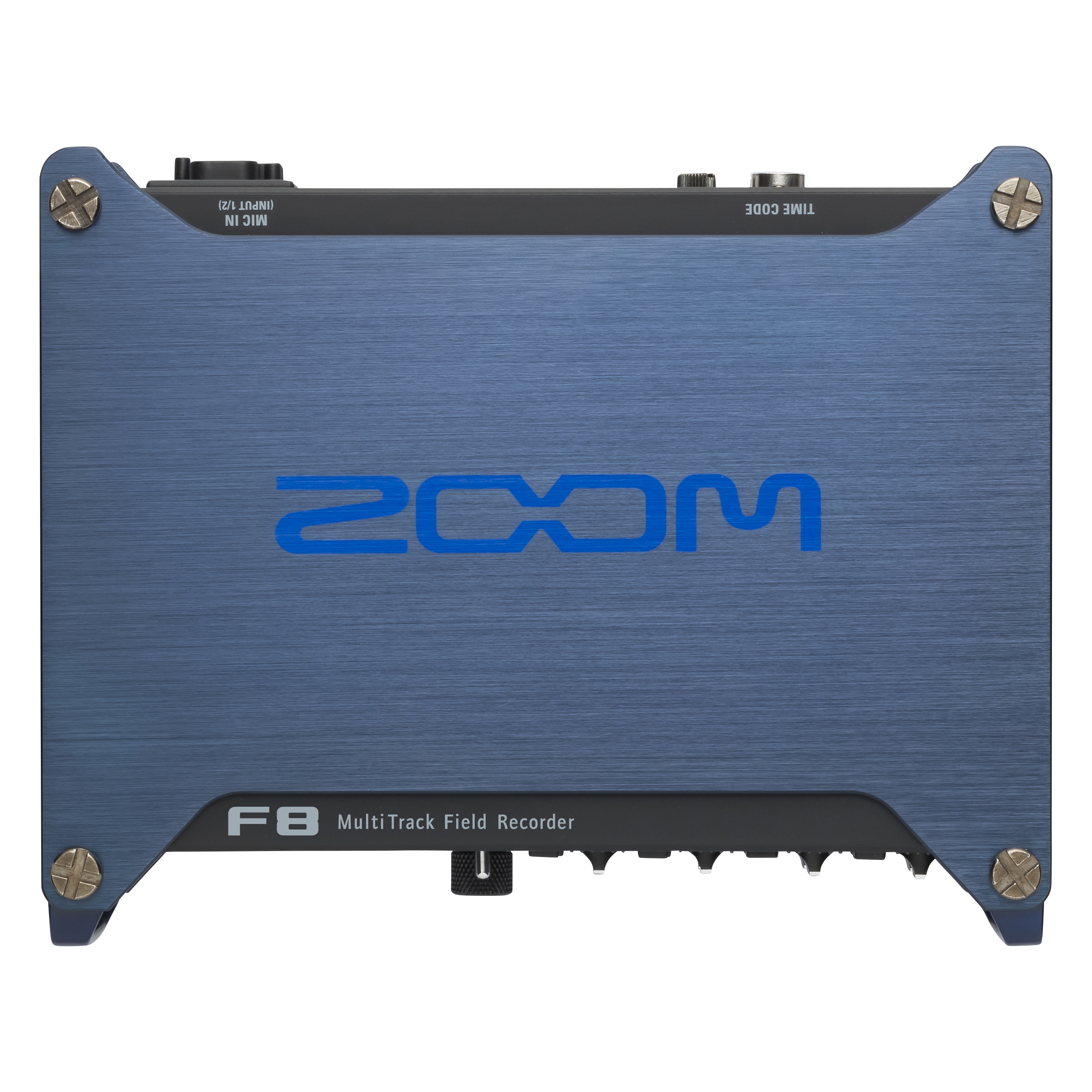 F8 Multitrack Field Recorder Zoom Ipad Microphone Wiring Diagram Images