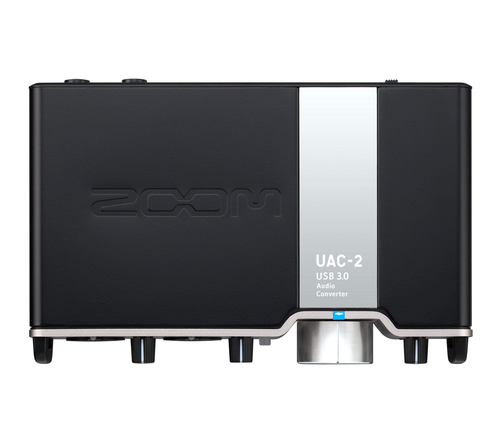 Best usb 2.0 digital audio capture card converter