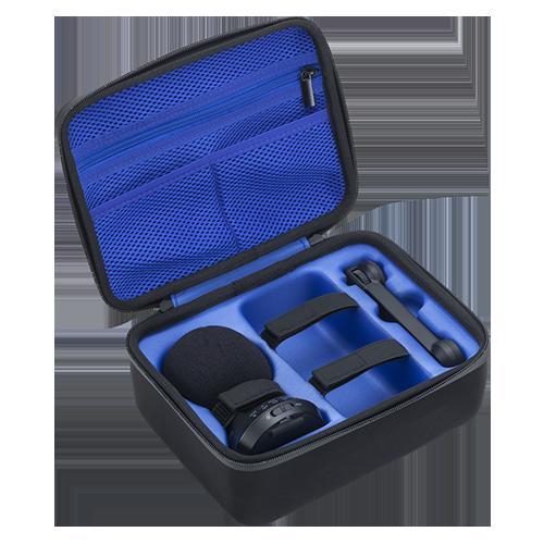CZSMART 3 St/ück Vr Einziehbares Kabel Management System einziehbare Deckenaufh/ängung f/ür HTC Vive//HTC Vive Pro Virtual Reality//Oculus Rift//Playstation VR//Microsoft MR Bohrfreie