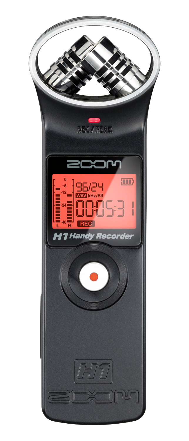 A21u Acoustic Effects Pedal as well U 44 Handy Audio Interface as well 261878810409 further Zoom Tac 8 Thunderbolt Audio Converter additionally 221834304082. on tac audio interface thunderbolt