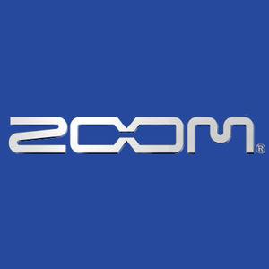 「ZOOM 会社」の画像検索結果
