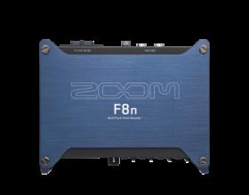 G3Xn Multi-Effects Processor   Zoom