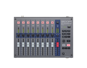 G5n Multi-Effects Processor | Zoom