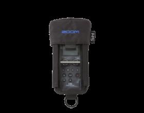 H5 Handy Recorder   Zoom