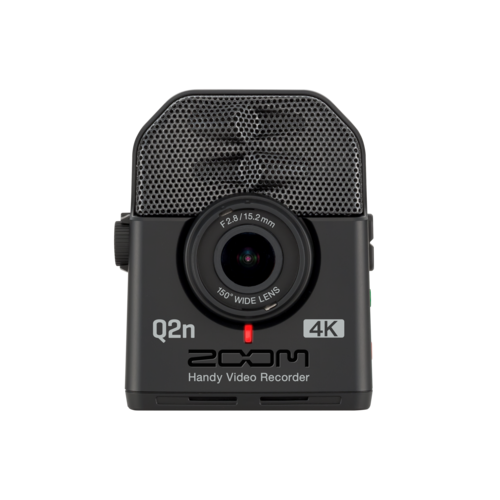 Video Recording   Zoom