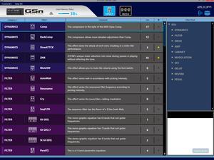 download firmware update v2.0 zoom g5n