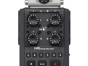 H6 front