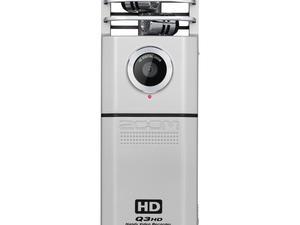 q3hd handy video recorder zoom rh zoom co jp Zoom H4n Zoom Q3
